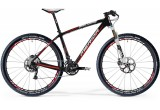 Горный велосипед Merida Big.Nine Carbon 3000 (2013)