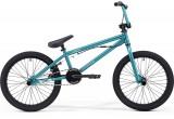 Экстремальный велосипед Merida Brad 5 (2013)