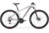 Горный велосипед Merida Big.Nine 40-MD (2014)