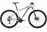Горный велосипед Merida Big.Nine 500 (2014)