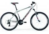 Горный велосипед Merida Matts 10 (2014)