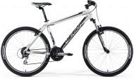 Горный велосипед Merida Matts 20-V (2014)