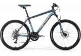 Горный велосипед Merida Matts 40-MD (2014)