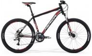 Горный велосипед Merida Matts 70 (2014)