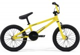 Экстремальный велосипед Merida Brad 16 (2014)