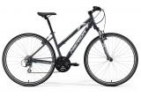 Женский велосипед Merida Crossway 15 Lady (2014)