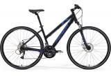 Женский велосипед Merida Crossway 40-MD Lady (2014)