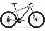 Горный велосипед Merida Matts 20-MD (2014)