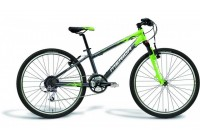 Подростковые велосипеды Merida