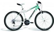 Горный велосипед Merida Juliet 40-V (2009)