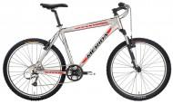 Горный велосипед Merida Speed V-Brake (2005)