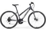 Женский велосипед Merida CROSSWAY 40-D LADY (2013)
