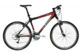 Горный велосипед Merida Carbon Race-v (2006)