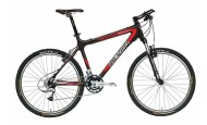 Горный велосипед Merida Carbon Race-v (2006)