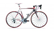Шоссейный велосипед Merida REACTO 907-com (2011)