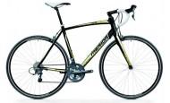Шоссейный велосипед Merida Ride Lite 93-30 (2012)