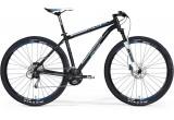 Горный велосипед Merida BIG.NINE TFS 100 (2013)