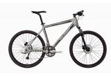 Горный велосипед Merida Special Edition-D (2004)
