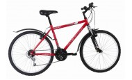 Горный велосипед Merida M 60 Steel Sx (2006)
