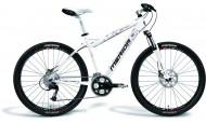Горный велосипед Merida Juliet TFS 300-D (2009)