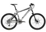 Двухподвесный велосипед Merida Trans Mission Race-d (2006)