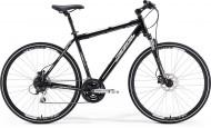Городской велосипед Merida CROSSWAY 40-D (2013)