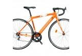 Шоссейный велосипед Merida Road Race 830-14 domestic (2009)