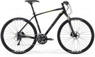 Городской велосипед Merida Crossway 3000 (2014)