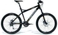 Горный велосипед Merida Matts TFS Trail 700-D (2010)