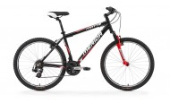 Горный велосипед Merida Matts 5-V-N2 (2011)