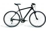 Городской велосипед Merida Crossway TFS 400-V (2010)