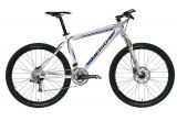 Горный велосипед Merida Matts Pro-d (2006)