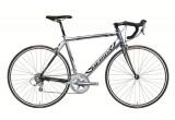 Шоссейный велосипед Merida Road 904-20 (2006)