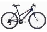 Горный велосипед Merida Kalahari 510 L (2005)