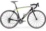 Шоссейный велосипед Merida Scultura CF Team-E (2014)