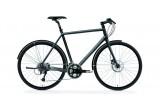 Городской велосипед Merida S-PRESSO 800-D (2011)