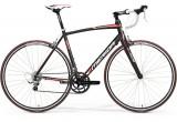 Шоссейный велосипед Merida RIDE LITE 90 (2013)