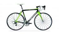Шоссейный велосипед Merida SCULTURA Evo 906-com (2011)