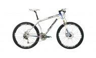 Горный велосипед Merida MATTS Lite 3000-D (2011)