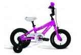 Детский велосипед Merida Dakar 612 Lady (2008)