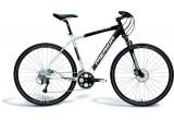 Городской велосипед Merida Crossway TFS 500-Sport-D (2009)