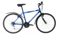 Горный велосипед Merida M 50 Steel (2006)