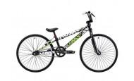 Экстремальный велосипед Merida BRAD RACE JUNS (2011)
