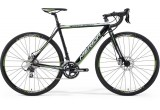 Шоссейный велосипед Merida Cyclo Cross 4 (2014)