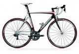 Шоссейный велосипед Merida Reacto 907-E-20 (2012)
