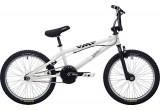 Экстремальный велосипед Merida Bread 1 Team (2007)