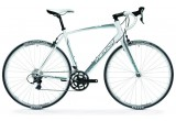 Женский велосипед Merida Ride Lite Juliet 94-com (2012)