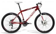 Горный велосипед Merida Matts TFS XC 600-D (2010)