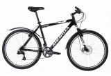 Горный велосипед Merida M 90-d Alu (2006)