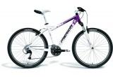 Горный велосипед Merida Juliet TFS 100-V (2009)